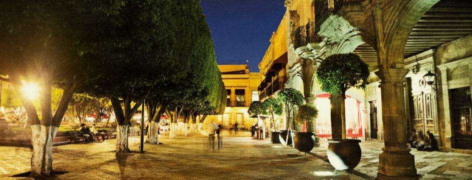 centro-historico-queretaro