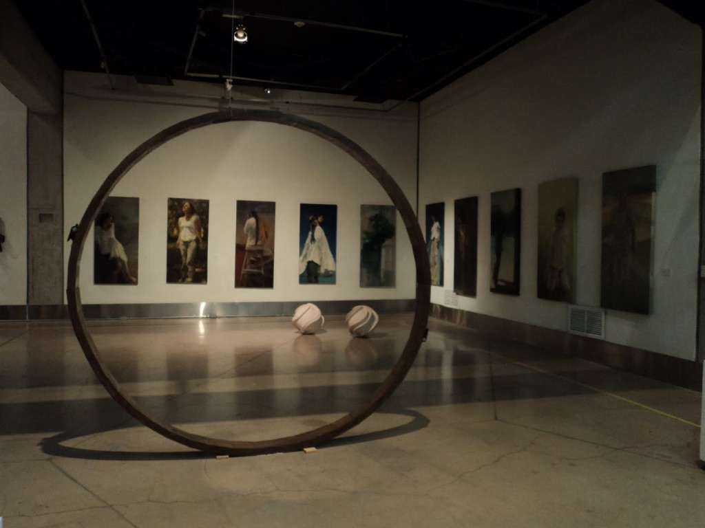museo gomez marin