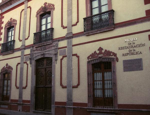 museo-restauracion