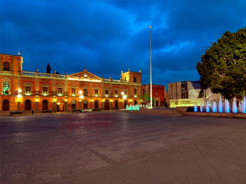 plaza-de-los-fundadores