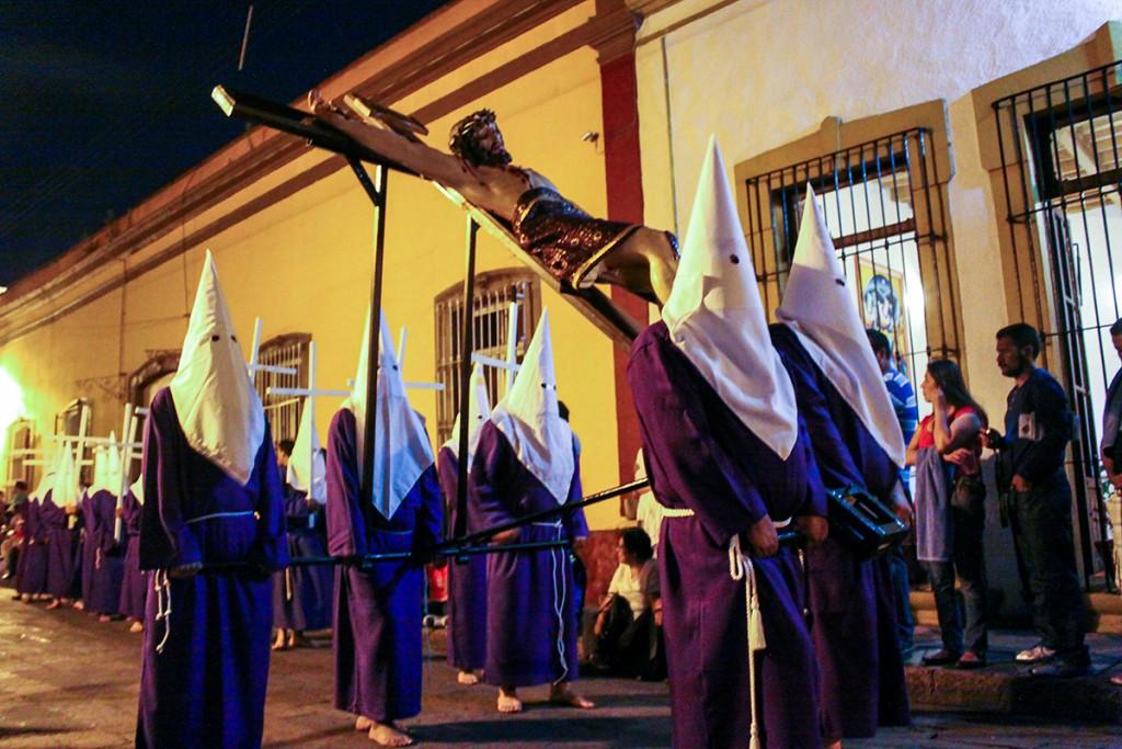 procesion-del-silencio
