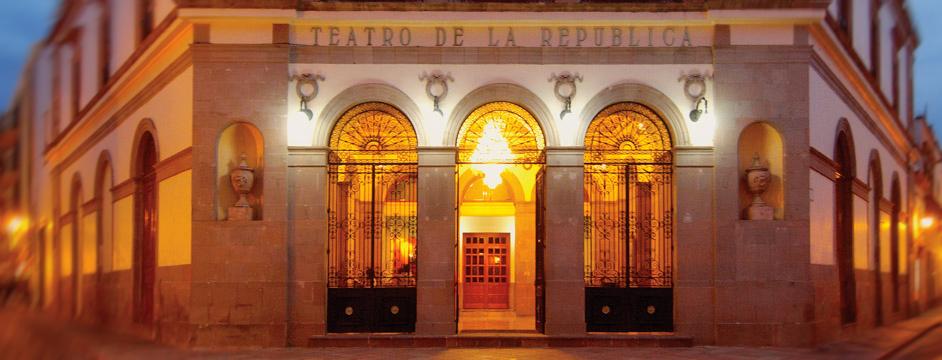 teatro-de-la-republica