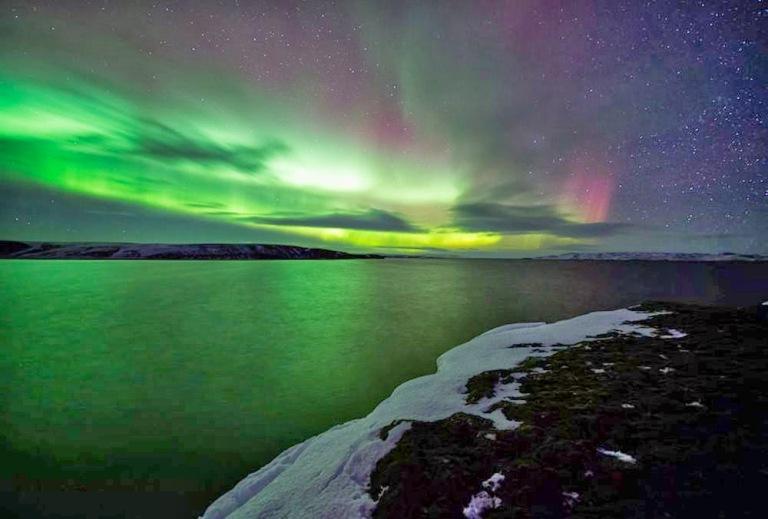 25-tierras-altas-de-islandia
