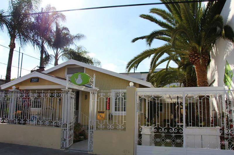 ArTe-Casa-Cacho