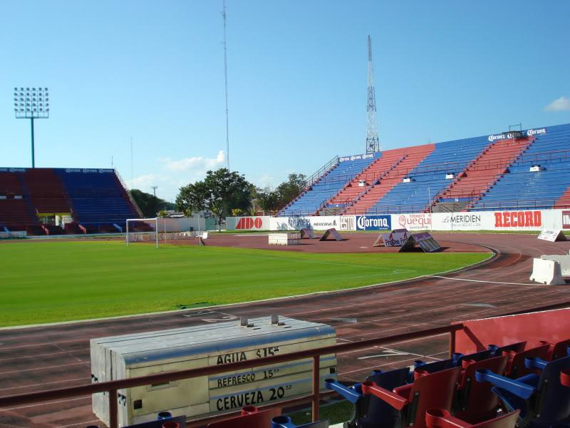 Estadio-Olompico-Andres-Quintana-Roo