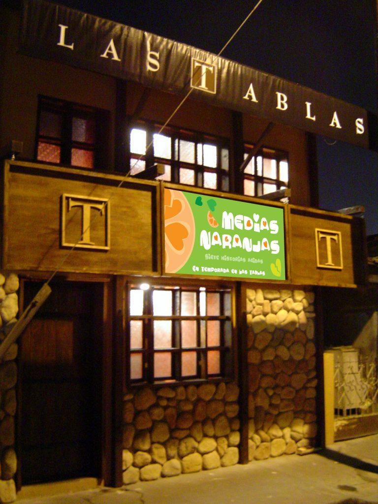 Las_Tablas_Cafe_Teatro