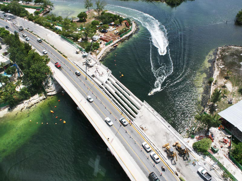 Puente-Calinda