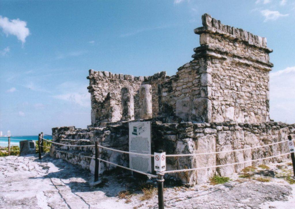 Yacimiento-arqueologico-Yamil-Luum