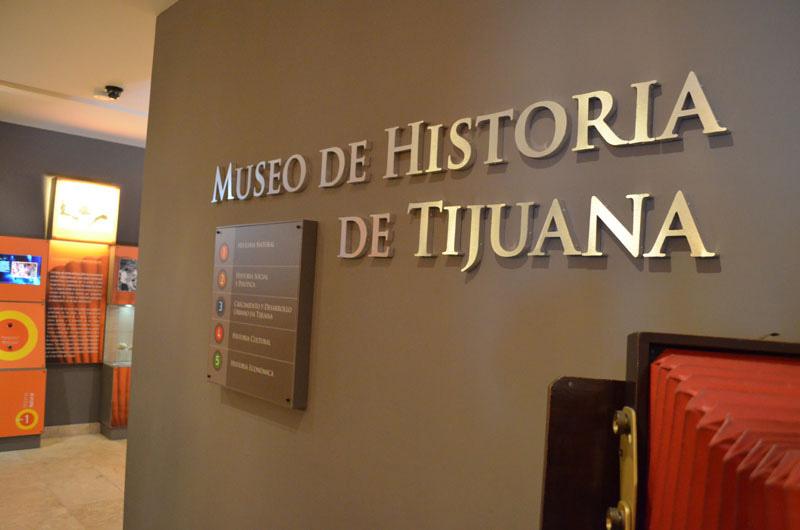 museo-de-historia-de-tijuana