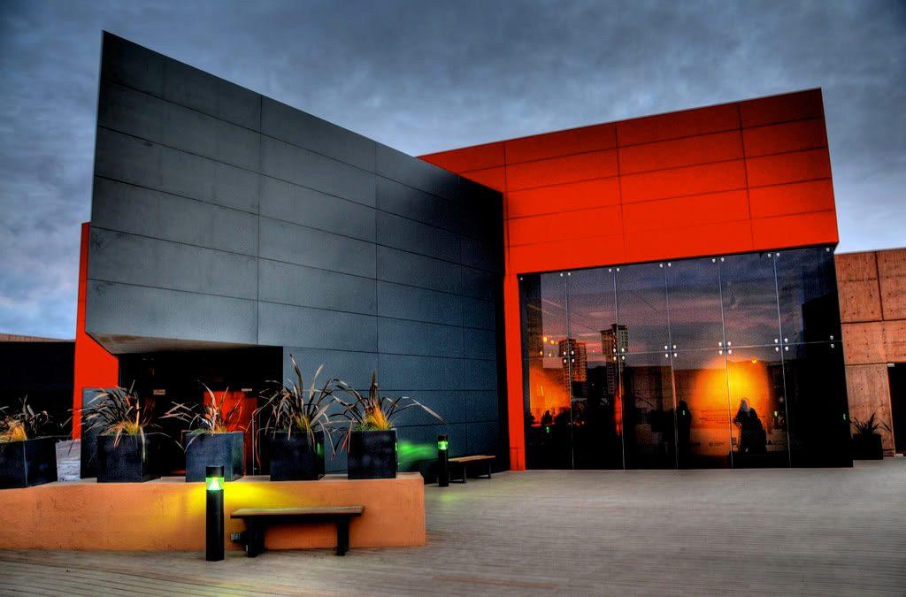 museo-el-cubo