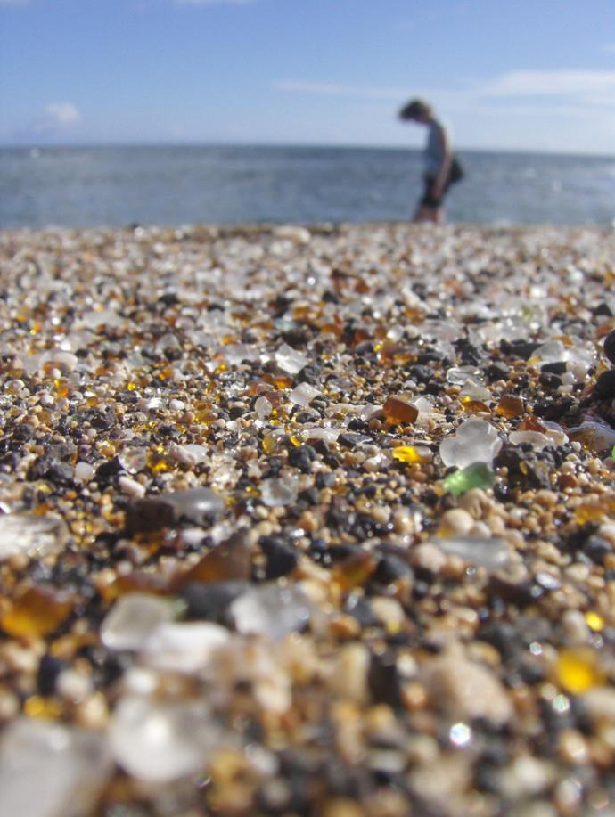 playa-de-cristal