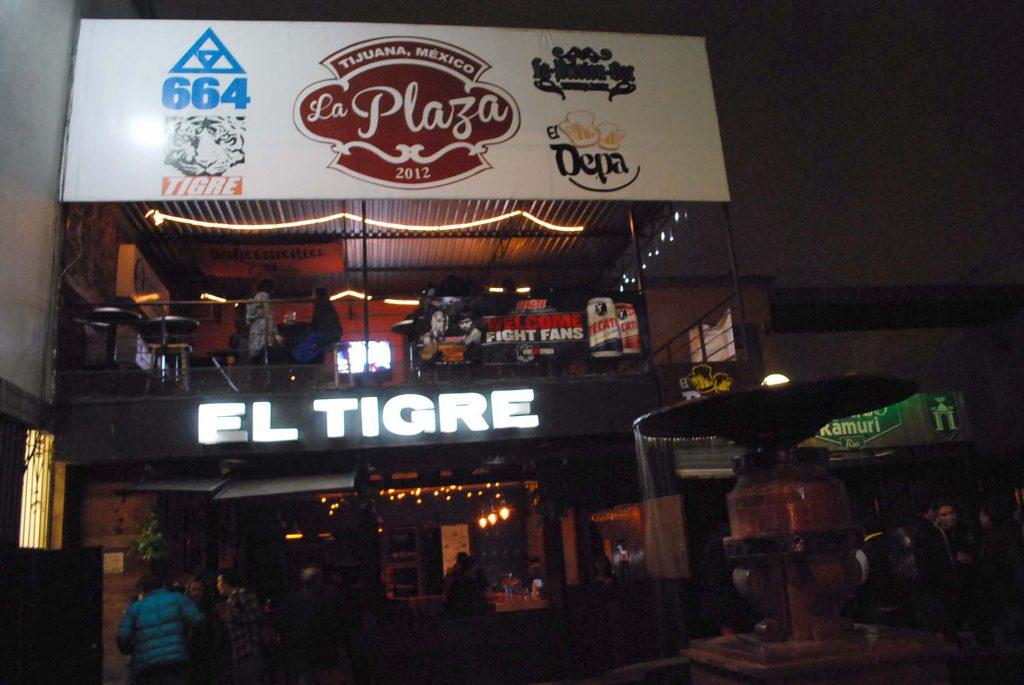 plaza-fiesta-tijuana