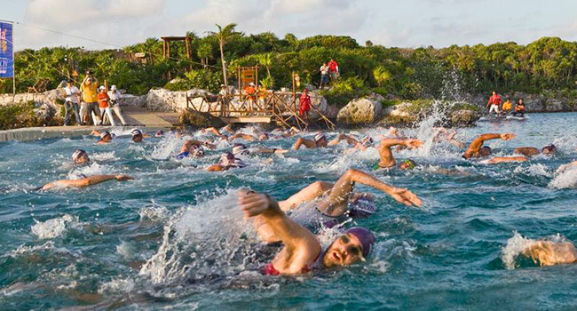 triatlon-cancun-foto