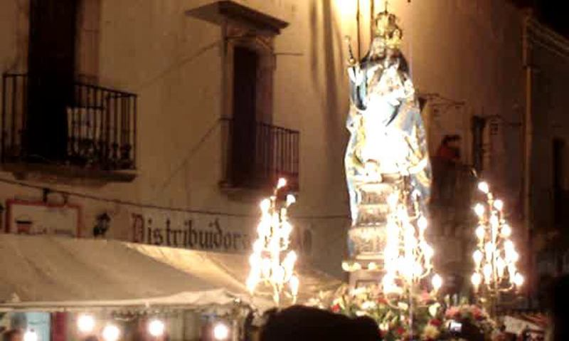 9. Las Iluminaciones