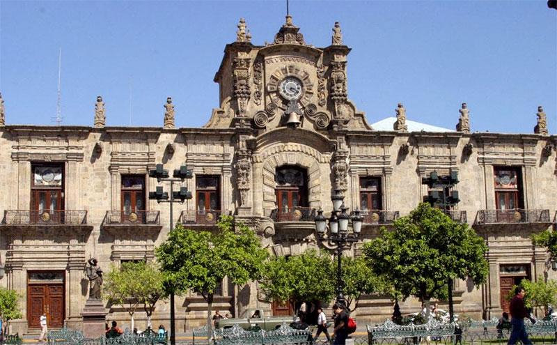 ciudad-de-Guadalajara