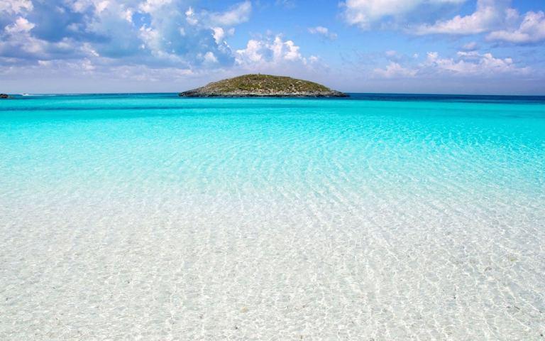10. Ses Illetes, Formentera