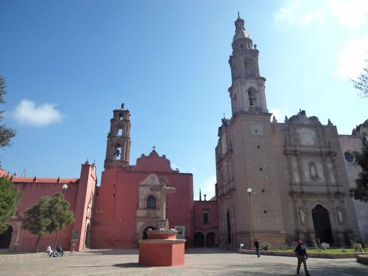 25. Huichapan, Hidalgo
