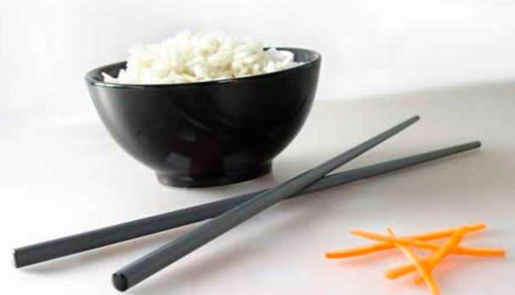 comidas asiaticas