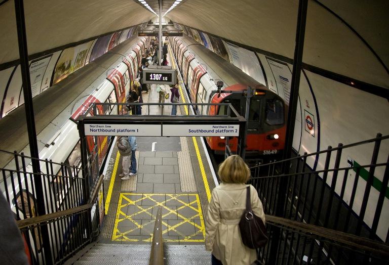 11. ¿Qué otras recomendaciones pueden darme para utilizar mejor el metro