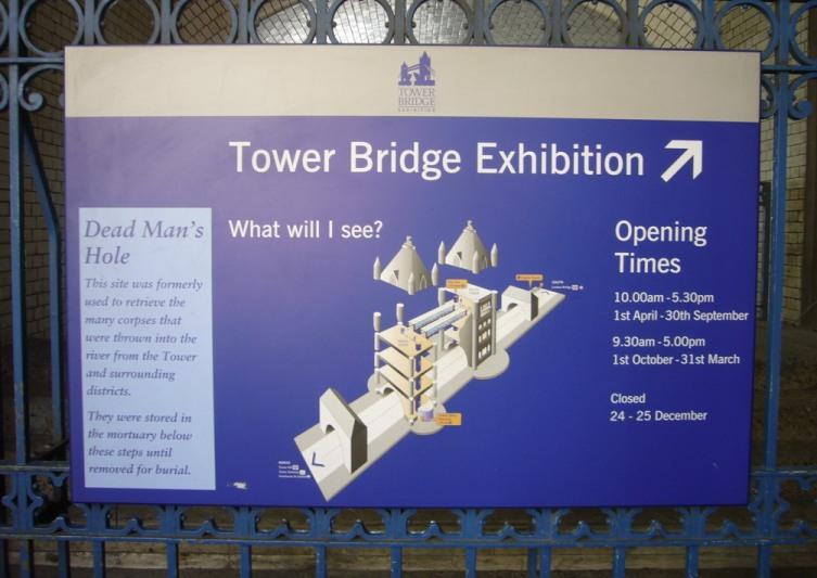 12. ¿Cuál es el horario de entrada a la exhibición