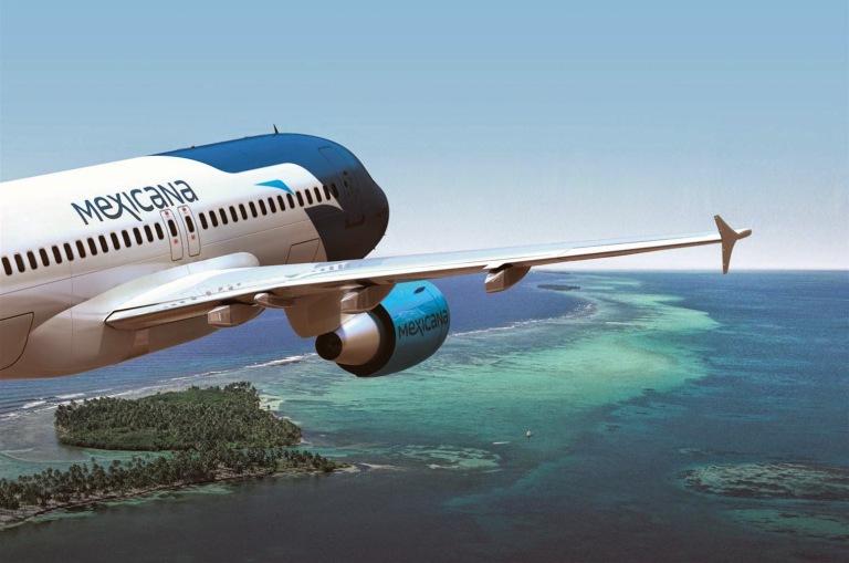 14. ¿Cuándo se produjo el primer vuelo comercial de naturaleza turística