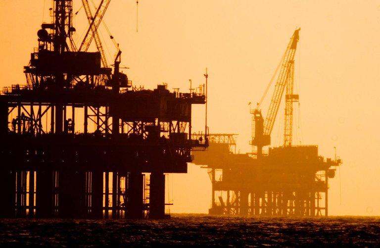 18. ¿Qué dejó la industria petrolera en Ébano