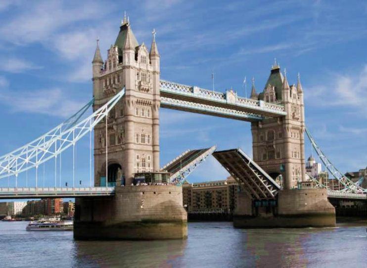2. Puente de la Torre