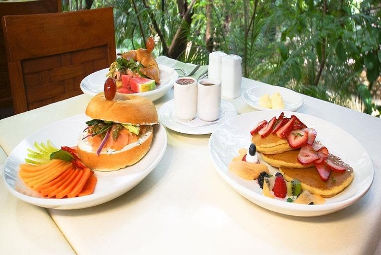 2. Restaurante Fredys Tucan