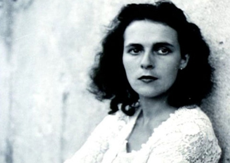 21. ¿Es cierto que Leonora Carrington visitaba a Edward James