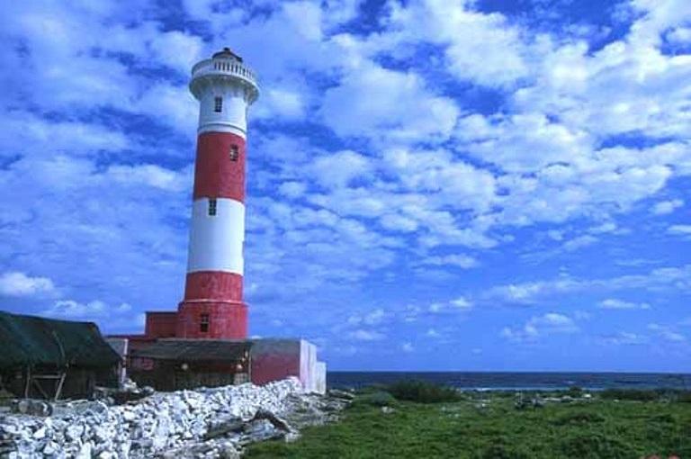 5. Recorre Punta Molas