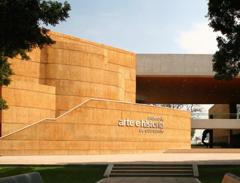 7. Museo Arqueológico y Archivo Histórico de la Ciudad
