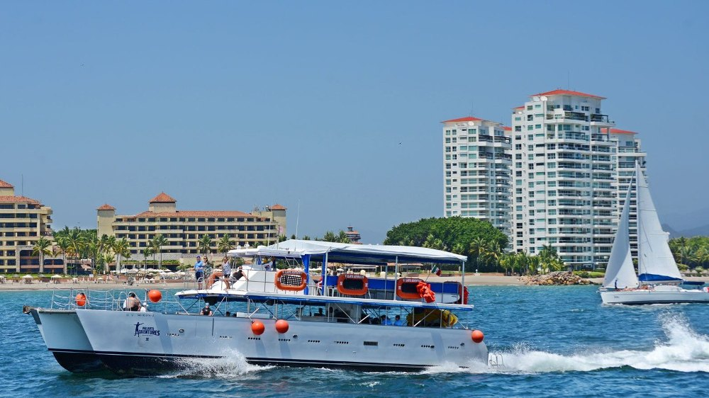 puerto-vallarta-boat-tours