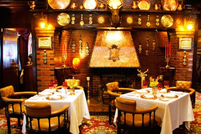 1-restaurante-sir-winston-churchills