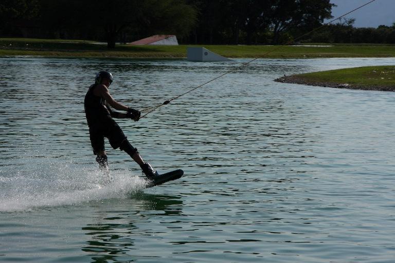 10-cuales-son-los-principales-entretenimientos-en-el-lago