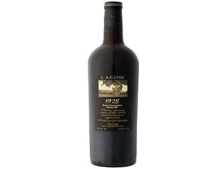 10-tienen-vinos-conmemorativos