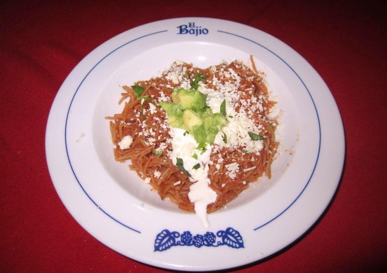 10-restaurante-el-bajio