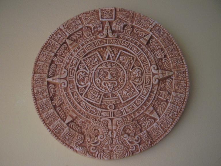 15-cual-es-su-relacion-de-kukulkan-con-las-ciencias-mayas-y-con-su-medicion-del-tiempo