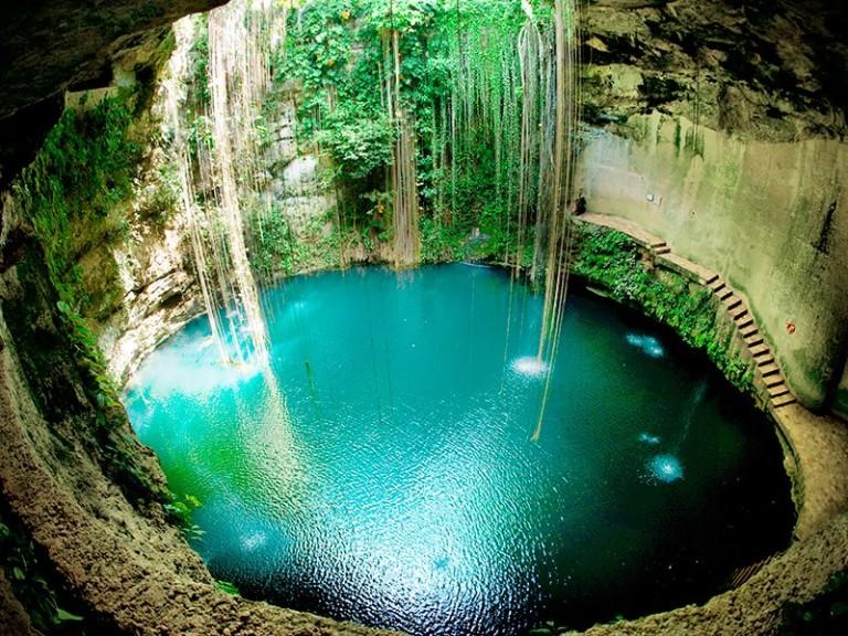 19-como-es-el-cenote-sagrado-y-cual-es-su-importancia