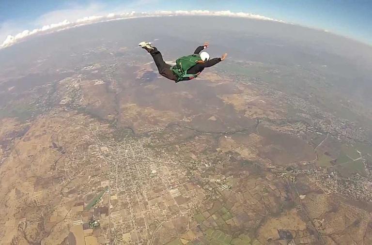 19-que-pueden-decirme-sobre-el-paracaidismo-en-el-lago