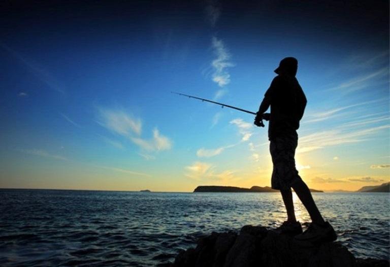 22-puedo-hacer-algo-de-pesca-deportiva