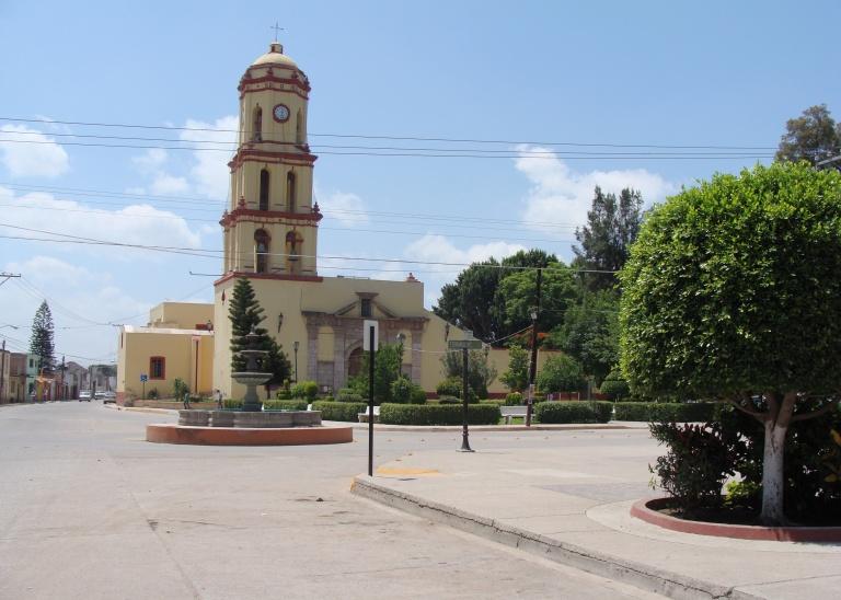 26. ¿Hay otros atractivos en Ciudad Fernández