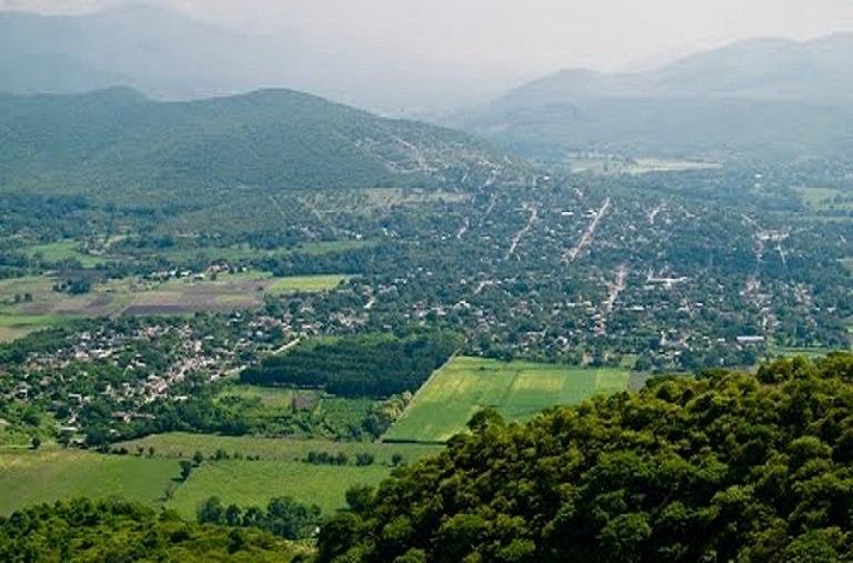 29-los-municipios-mas-cercanos-cuentan-con-algunos-atractivos