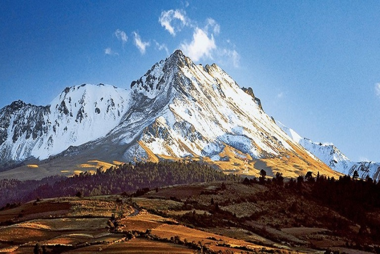 29-nevado-de-toluca-estado-de-mexico