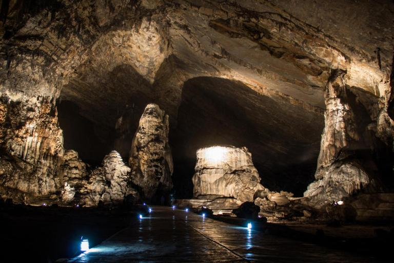 35-que-tan-cerca-estan-las-grutas-de-cacahuamilpa