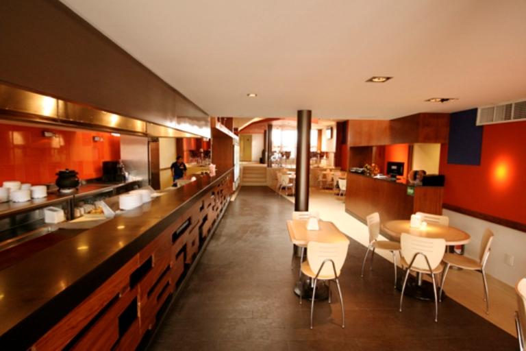 4-restaurante-el-califa