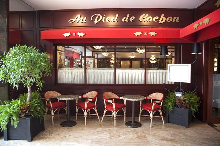 4-restaurante-au-pied-de-cochon