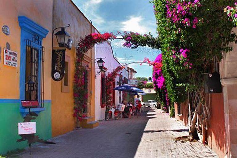 5-como-surgio-el-poblado-de-tequesquitengo