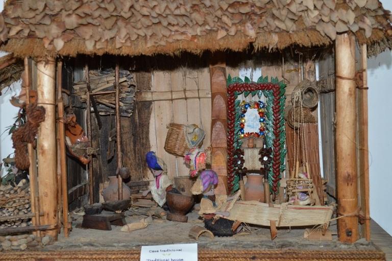 5-visita-la-casa-de-cultura-y-recorre-el-museo-etnografico