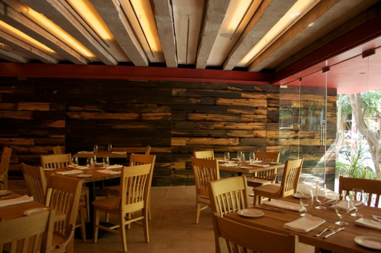 6-restaurante-merotoro