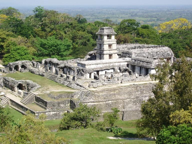 6-como-llego-a-ser-el-primer-centro-de-poder-de-yucatan